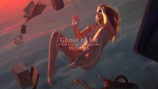 Download Lagu Ghost of Me - A Chill Trap and Future Bass Mix Gratis STAFABAND