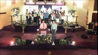 Watch Phillips Craig & Dean Awake My Soul (christ Is Formed In Me) video