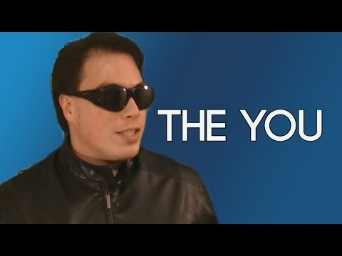 The You Episode 11