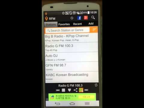 6/23/2015 MULTICULTURAL BROADCASTING for FILIPINOS in SEOUL