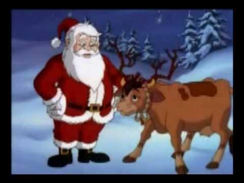 villancicos - musica navideña - ven a cantar