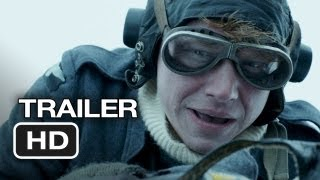 This Is Forty - Into the White Official Trailer #1 (2013) - Rupert Grint Movie HD