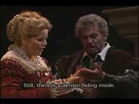 Verdi, Otello