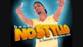 No STyLLo - BoTa Na GeRaL ( NOVA 2011 )