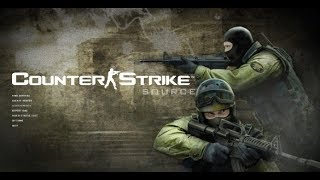 how to download counter strike source! with multiplaer new version! 2017-2018