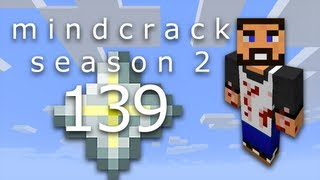 Beef Plays Minecraft - Mindcrack Server - S2 EP139 - For The Star!