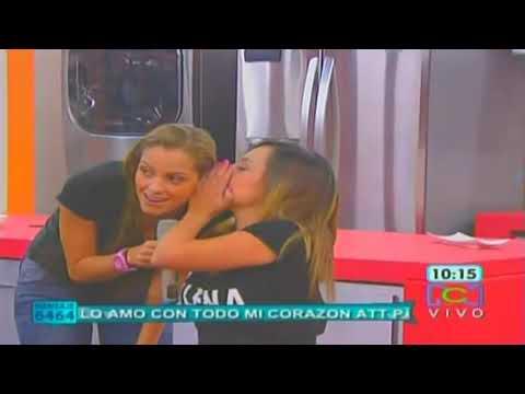 LAURA ACUÑA Y MILENA LOPEZ MOSTRANDO 7.mp4