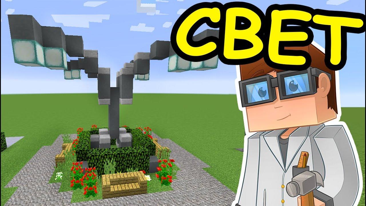 ИДЕИ ДЛЯ ВАШИХ ПОСТРОЕК В МАЙНКРАФТ 5 - ОСВЕЩЕНИЕ - Minecraft - YouTube