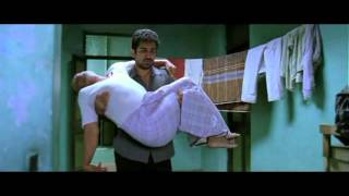 Naan - NAAN TAMIL MOVIE 2 Min  TRAILER