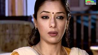 Parvarish - Episode 162 - 11th July 2012