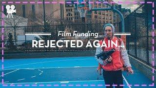 How do you Make a Living as an Independent Filmmaker?