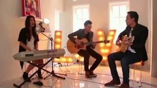 Download lagu Mike Mohede - Sahabat Jadi Cinta Cover By Cnd gratis