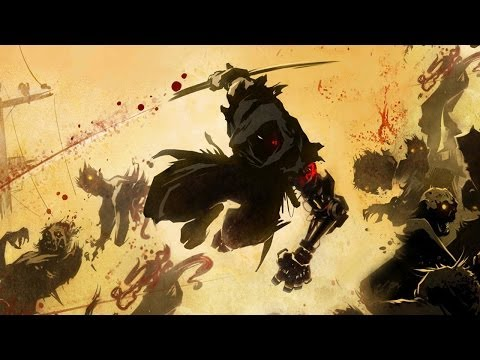 IGN Reviews - Yaiba: Ninja Gaiden Z - Review