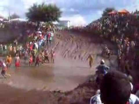 motocross em cupira-PE
