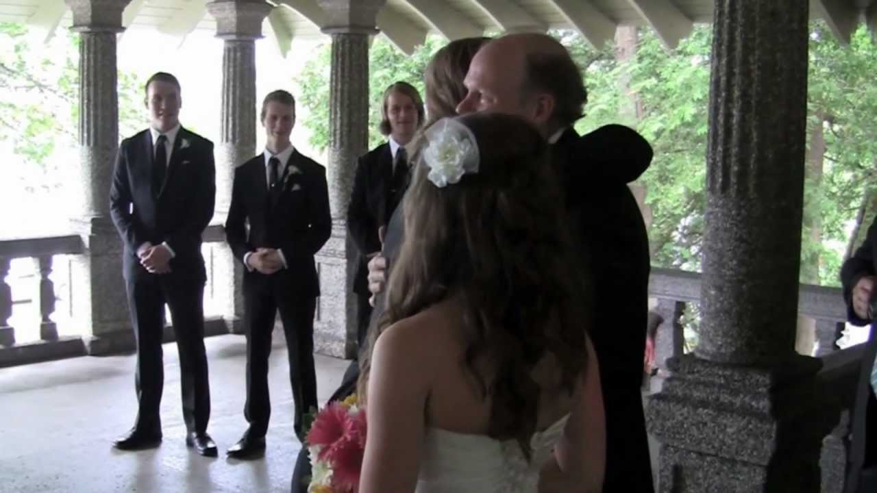 Marry Me Wedding Ceremony Walk Down The Aisle