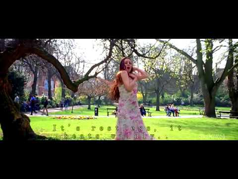 Pehle Kabhi Na Mera Haal-baghban Blu-ray Song [hd] From Mehar Usman video