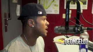 Pooch Hall: BET HATING? Will He Return