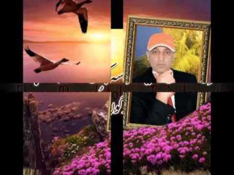 Hum Tere Shehar Mein Aaye Hain Musafir 2012