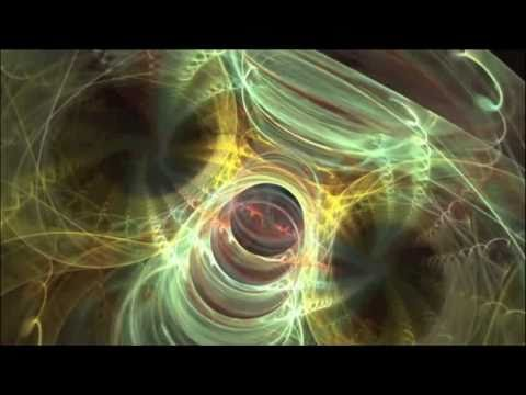Psychedelic Salvia Trip Music IV - The Bread of God