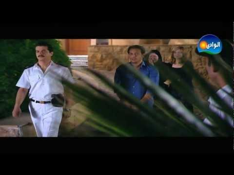 Episode 30 - El 3ar Series / الحلقة الثلاثون والأخيرة - مسلسل العار