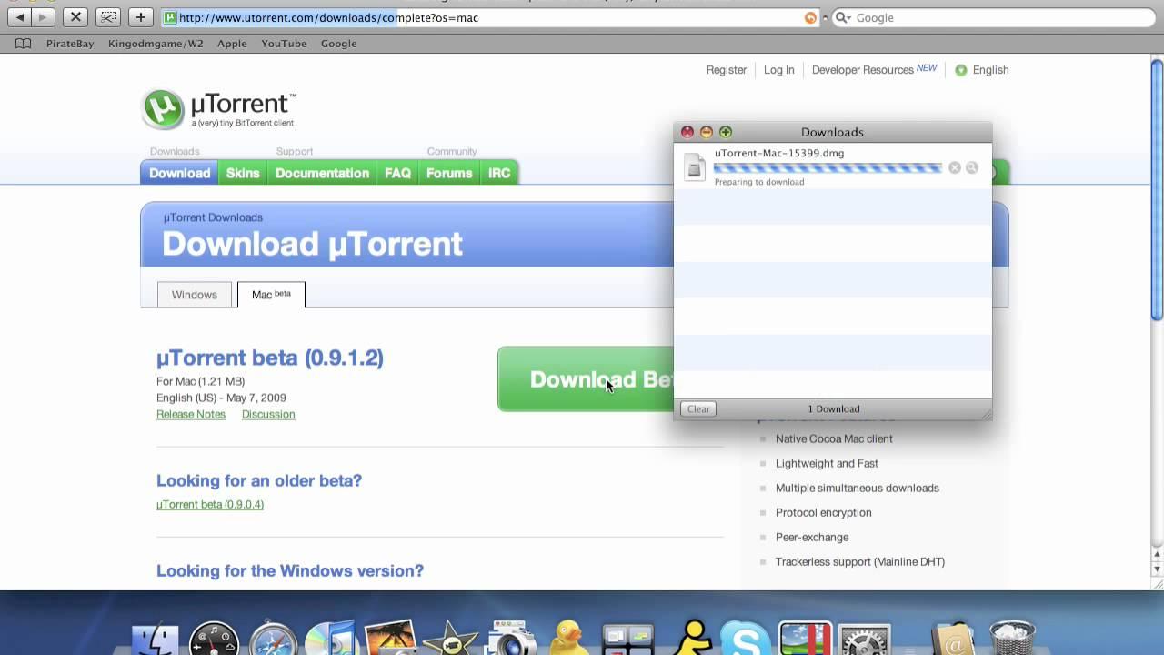 _TOP_ Download Utorrent For Mac Catalina maxresdefault