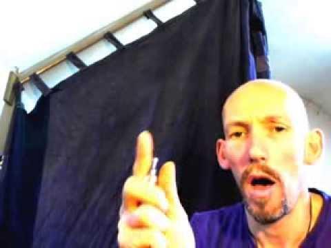 Anyvape Davide vs Kanger ProTank 2