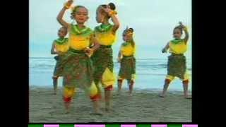 Download Lagu Tari Gembira Gratis STAFABAND