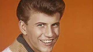 Watch Bobby Rydell Volare video