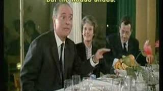 Muriel - Trailer