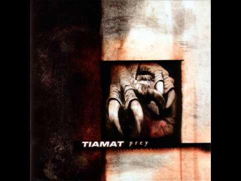 Tiamat - Prey