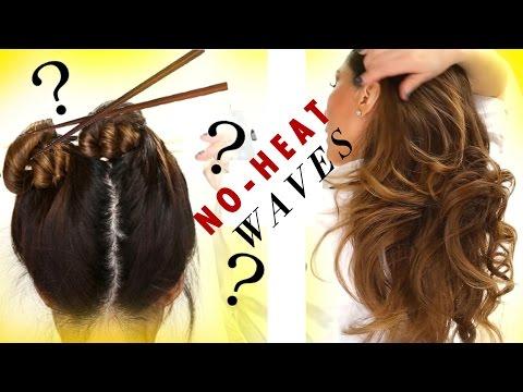 ... Ft. Beenigma Hairstyles Videos 3gp, mp4, mp3 - Wapistan.info