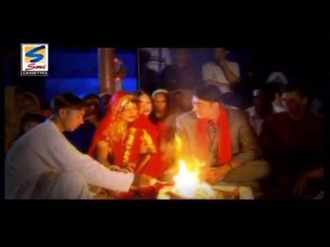 Khufia Report aayi London || Gurpreet Dhatt || Punjabi Latest Brand new Song -2014