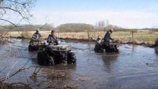 st laurent atv derby april 24, 2010.wmv