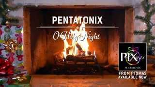 Pentatonix - O Holy Night