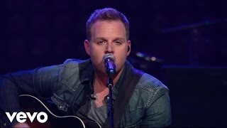 Matthew West - Restored