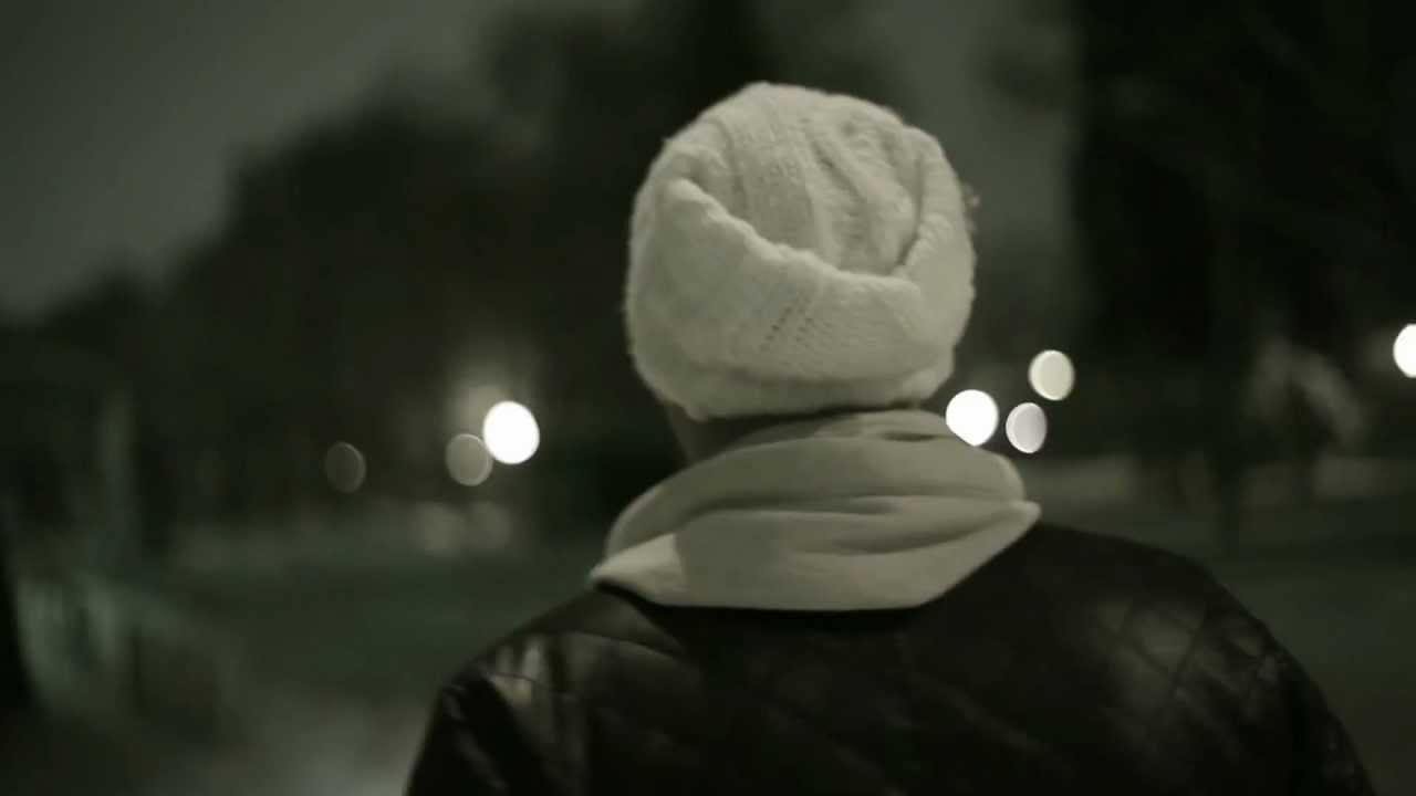 Александр панайотов снег