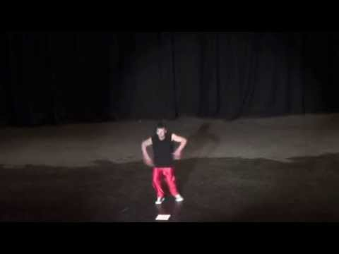 High School Talent Show Performance! (Prayer, Let it Go, Promises, Gas Pedal, & MORE!)