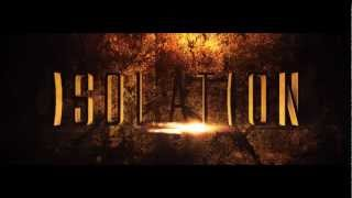 ISOLATION - Bande Annonce