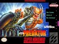 Is Alien vs Predator SNES Worth Playing Today  SNESdrunk thumbnail