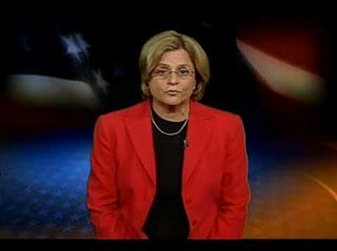 Rep.Ileana Ros-Lehtinen's video statement to WPLG,Channel 10