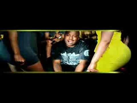 Imagem da capa da música All Over Me de The Jacka