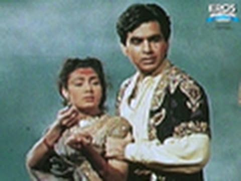 Khelo Raang Hamare Sang (Video Song) - Aan