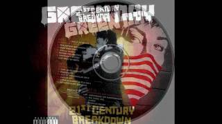 Green Day - Another State of Mind (Social Distortion cover)