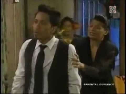 Mara Clara 2010: Best drama scene I have ever seen in philippine TV
