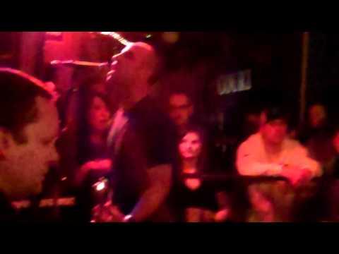 Shades Apart - Fearless (Court Tavern, New Brunswick, NJ, Feb 18, 2011)