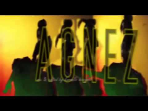Lagu Agnes Monica Terbaru 2013   2014 video