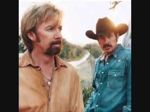Ronnie Dunn - Steady As She Goes