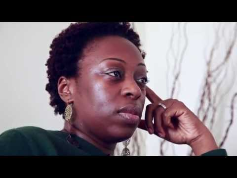 FGM: Jay's story -- A Londoner speaks out on female genital mutilation thumbnail