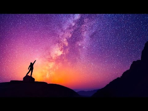 Ambient Study Music for Focus; Alpha BiNaural Beats - Memory, Relaxing, Concentration