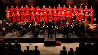 Worthy Is The Lamb Handel 39 S Messiah The Choir Of King 39 S College Cambridge